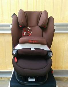 Cybex Pallas M Fix : cybex pallas m fix car seat review buggy pram reviews ~ Heinz-duthel.com Haus und Dekorationen