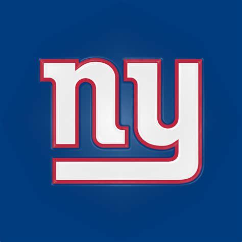 HD wallpapers new york giants fan day