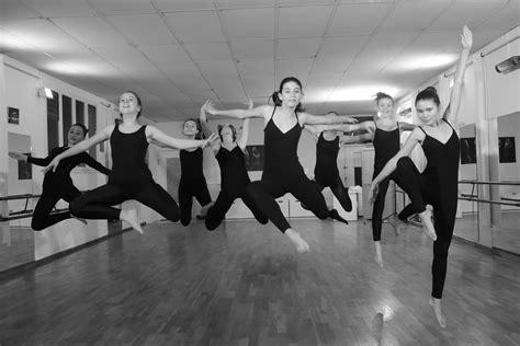 ecole de danse moderne aix en provence l ecole ecole de danse moderne aix en provence