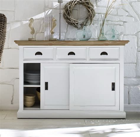 B130rt Kitchen Buffet « Urban Furniture Superstore