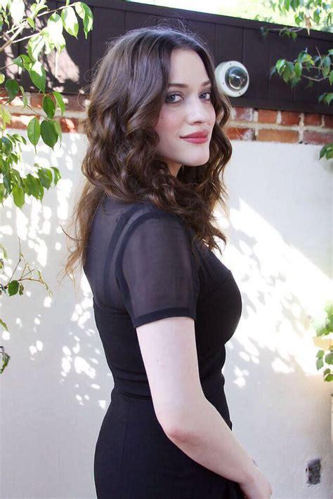 Best Kat Dennings Images Pinterest Beautiful