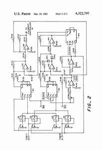 Patent Us4322797