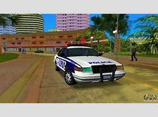 Gta 4 Vice City | auto-kfz info