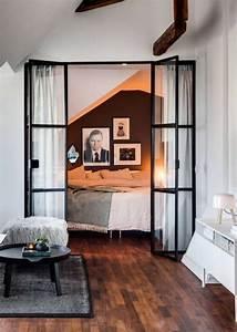 les 25 meilleures idees de la categorie placard sur With maison en bois quebec 16 biblioth200que sur mesure espace bois