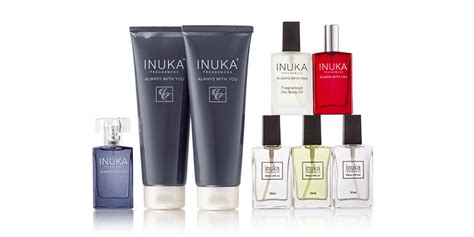 inuka fragrances earn extra money start  business today