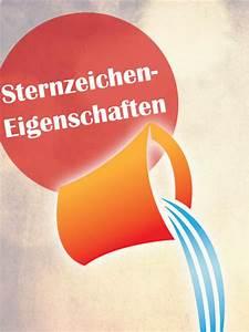 Wassermann Sternzeichen Eigenschaften : sternzeichen eigenschaften alles ber das sternzeichen wassermann bis ~ Orissabook.com Haus und Dekorationen
