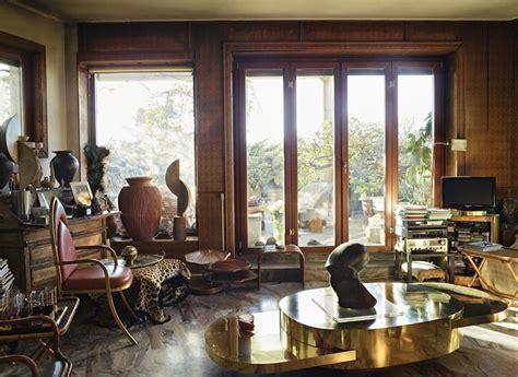 italian home interiors italian interior design 20 images of italy s most beautiful homes