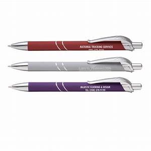 Best Custom Writing Service creative writing lesson plans 4th grade ucl essay help creative writing ppt ks2