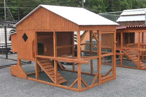 chicken houses chicken houses and chicken coops cherokee feed and seed ball ground ga