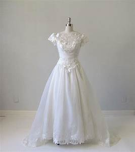 vintage wedding gowns boston ma With wedding dresses massachusetts