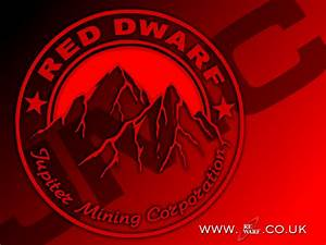 Downloads | Red Dwarf - The Official Website