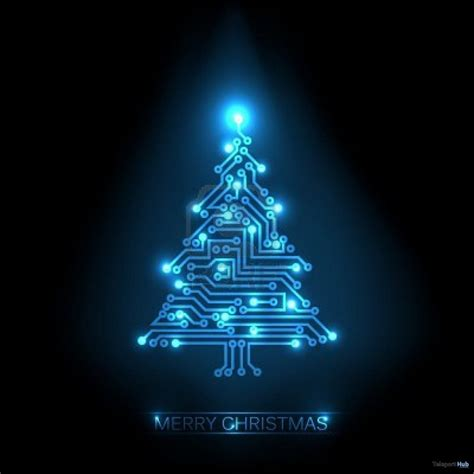 merry christmas and happy new year 2014 teleport hub