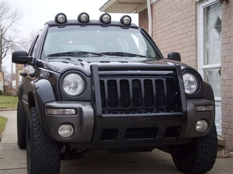 jeep liberty accessories the 25 best 2007 jeep liberty ideas on pinterest jeep