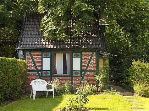 Ferienhaus Hexenhaus Lauenbrück, Lüneburger Heide