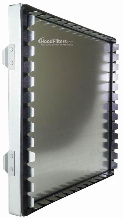 Access Pressure Ductmate Door Square Framed Latch