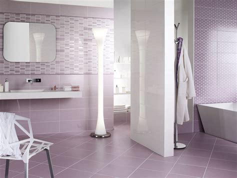 Home Depot Bathroom Tiles Ideas by 30 Amazing Pictures Decorative Bathroom Tile Designs Ideas