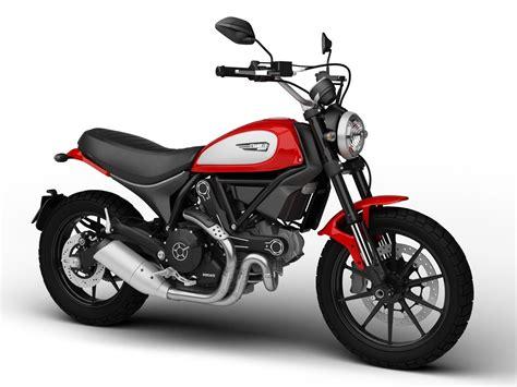Modification Ducati Scrambler Icon by Ducati Scrambler Icon 2016 3d Model Max Obj 3ds Fbx C4d