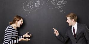Manage Conflict Well or It Will Manage You | HuffPost  Conflict