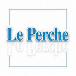 Journal Le Perche : le journal de vitr android ~ Preciouscoupons.com Idées de Décoration
