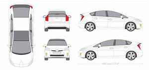 5 keys to vehicle graphic design tko graphix With car wrap templates free download