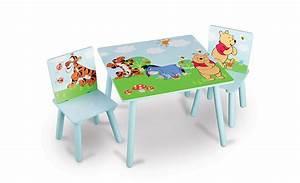 Winnie Pooh Tisch : winnie pooh spieltisch kinderst hle tisch kinder kleinkinderm bel tischset ebay ~ Pilothousefishingboats.com Haus und Dekorationen