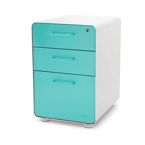 File Cabinets: amazing 3 drawer locking file cabinet 3