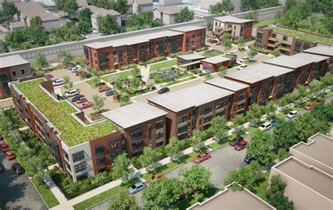city gardens chicago il apartment finder
