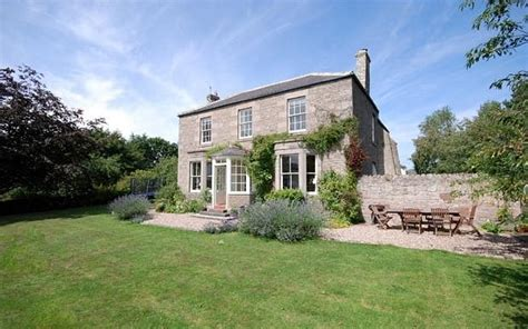 Family Friendly Country House by Family Homes For Sale House Home Country