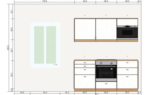 hauteur des rideaux par rapport au sol 28 images la ventilation naturelle bien choisir