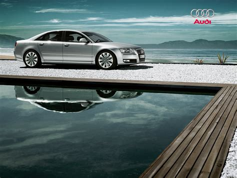 Audi A8 L Hd Picture by Special Audi A8 L Wallpaper Hd Pictures