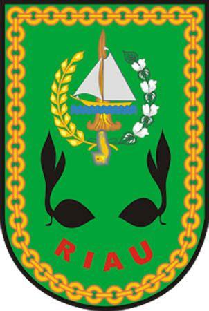 kwartir daerah riau wikipedia bahasa indonesia