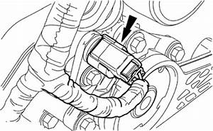 Schematics And Diagrams  How To Replace Cylinder Head For