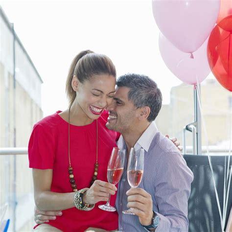 femme cherche homme pour faire un b 233 b 233 naturellement uomo innamorato comportamenti - Cherche Homme Pour Faire Bébé Naturellement