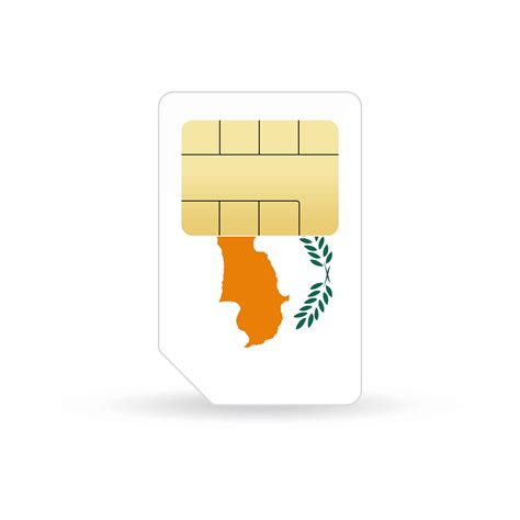 cyprus prepaid sim card pay    beachsimcom