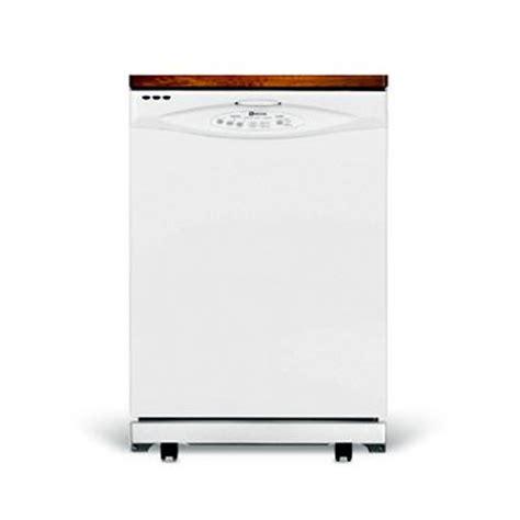 maytag mdc4650awb quiet portable dishwasher ebay