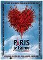 Paris, je t'aime (2006) | Cinemorgue Wiki | FANDOM powered ...