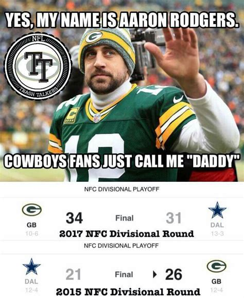 Aaron Rodgers Memes - 7207 best the pack images on pinterest green bay packers greenbay packers and aaron rodgers