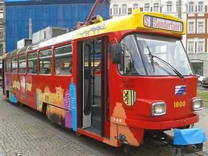 öffentliche Verkehrsmittel Leipzig : gruppenprogramme stadtrundfahrten mit der stra enbahn in ~ A.2002-acura-tl-radio.info Haus und Dekorationen