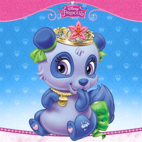 Pumpkin Palace Pet Toys R Us by Image Palace Pets Blossom Png Disney Wiki Wikia