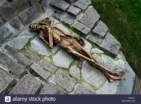 pere la chaise pere lachaise cemetery cimetiere du pere