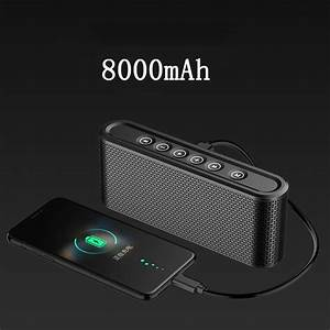 Active Systems Flex Speaker Manual X6 10w Usb Mp3 Player
