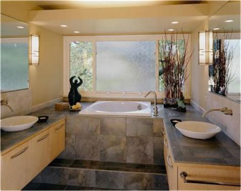 Asian Bathroom Design Ideas  Room Design Ideas. Jungle Makeup Ideas. Balcony Tile Ideas. Photo Ideas In The Beach. Dinner Ideas On Pinterest. Kitchen Design In Houzz. Wooden Bridge Model Designs. Table Runner Ideas Sewing. Office Storage Ideas Nz
