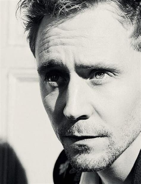 Beautiful Tom Hiddleston Picture by 99 Best Images About The Beautiful And Most Handsome Tom