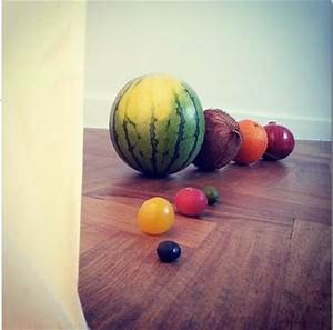 Fruit Solar System (page 3) - Pics about space