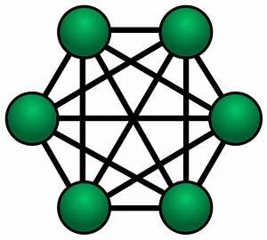 Usni Blog  U00bb Blog Archive  U00bb Mesh Networks In Littoral