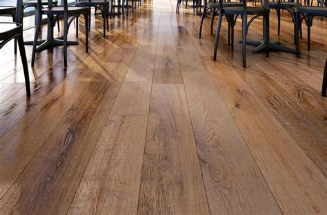 commercial wood flooring ted todd commercial hardwood flooring chester