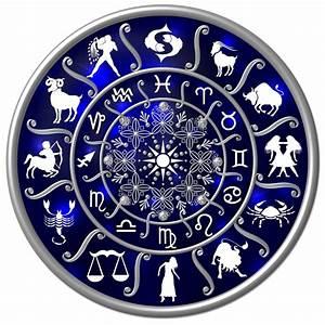 16 April Sternzeichen : dnevni horoskop za 12 april devici se sme i novi posao imam lud da sam papir ~ Bigdaddyawards.com Haus und Dekorationen