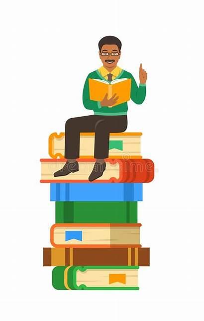 Teacher Lehrer Knowledge Students Wissen Studenten Shares