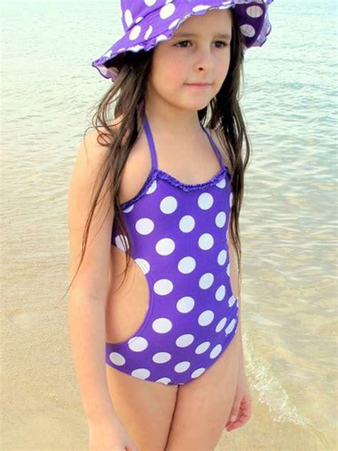 kids swimwear  suits