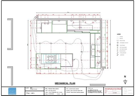 Woodworking Kitchen Cabinets Design Plans Pdf Download